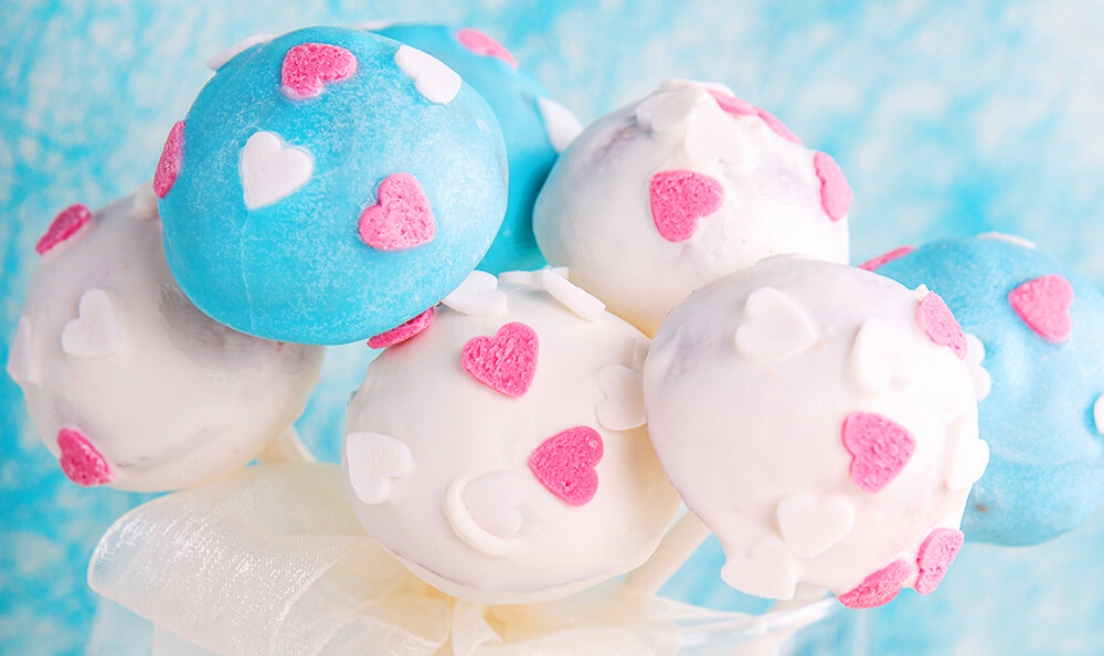 Great Favor Ideas For Korean First Birthday Party (Doljanchi) Planning