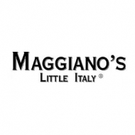 Maggiano's Littly Italy