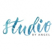 Studio by Angel