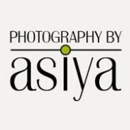 Photography by Asiya
