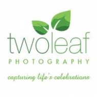 Two Leaf Photography