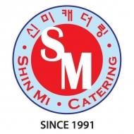 Shin Mi Catering