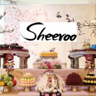 Sheeroo Events & Fine Catering
