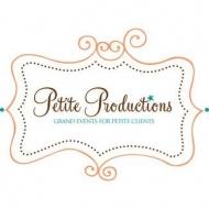 Petite Productions