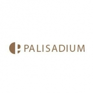 The Palisadium