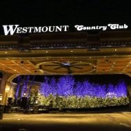 Westmount Country Club