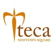 Teca Newtown Square