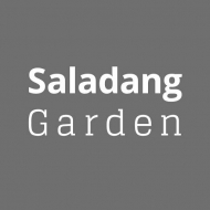 Saladang Garden / Saladang / Saladang Song