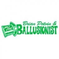 The Ballusionist