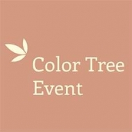 Color Tree Event