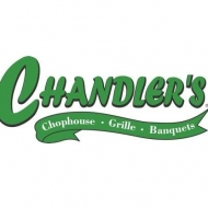 Chandler's Chophouse, Grille & Banquets