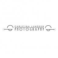 Christina Lundeen Photography