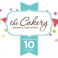 The Cakery Bakery