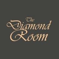 The Diamond Room