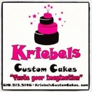 Kriebel's Custom Bakery