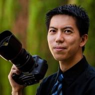 Kenneth Chan