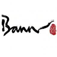 Bann Restaurant and Lounge
