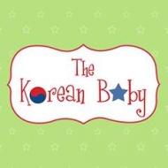The Korean Baby