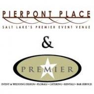 Pierpont Place & Premier Event Services
