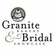 Granite Bakery