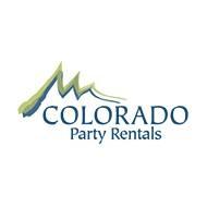 Colorado Party Rentals