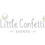 Little Confetti Events