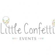Little Confetti Events