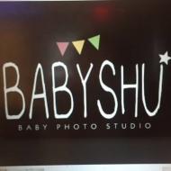 Babyshu Photography