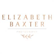 Elizabeth Baxter Photography