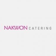 Nakwon Catering