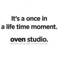 Oven Studio