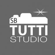 TUTTI Studio