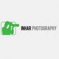 Inhar Photography