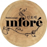 Infore