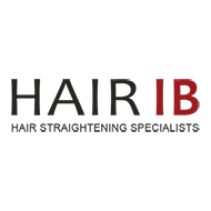 Hair IB (NY Location)