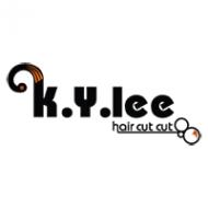 K.Y. Lee Hair (Hair Cut Cut)
