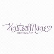 KristeenMarie Photography