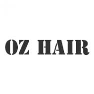 OZ Hair NYC