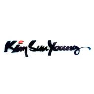 Kim Sun Young