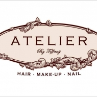 Atelier by Tiffany