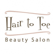 Hair To Toe Beauty Salon