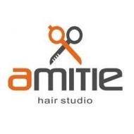 Amitie Hair