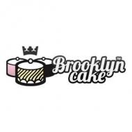 Brooklyn Cake