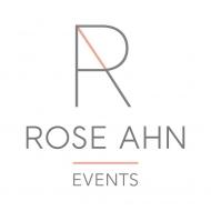 Rose Ahn Events