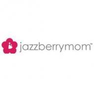 Jazzberrymom Hanboks&Doljabies