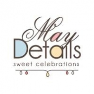 MayDetails Events