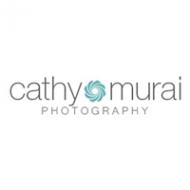 Cathy Murai
