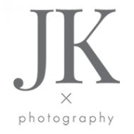 Justin Kunimoto Photography
