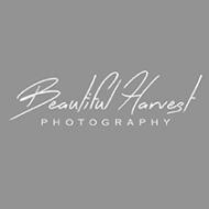 Beautiful Harvest Photography