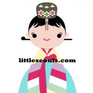 Little Seouls